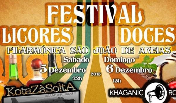 festival de doces600