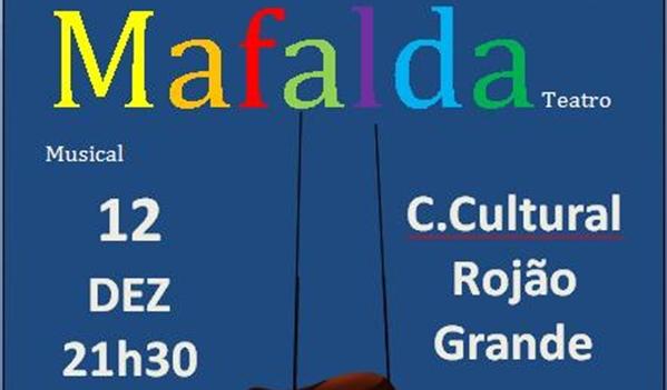 mafalda600