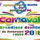 carnaval_600