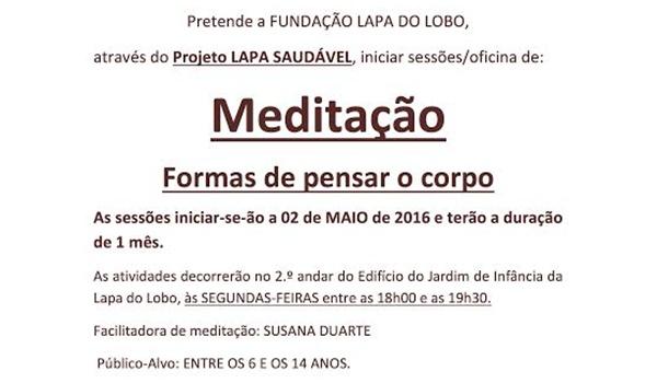 medita600