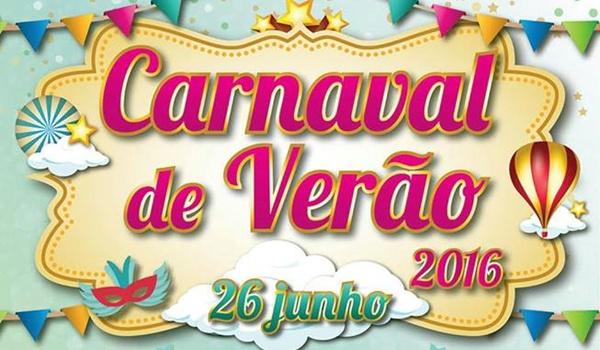 carnaval600