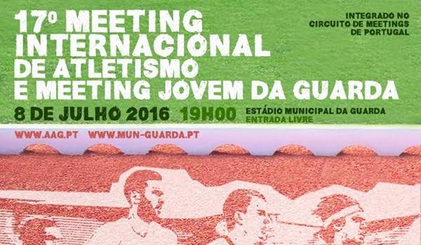 meeting600