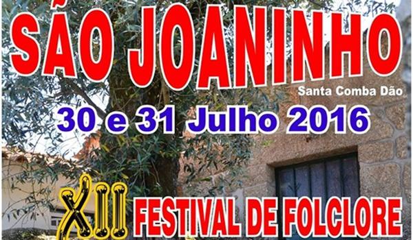 Joaninho600