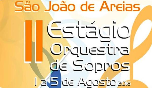 orquestra600