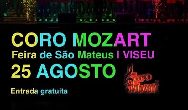 Mozart600