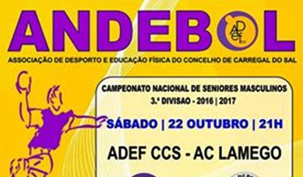 andebol600