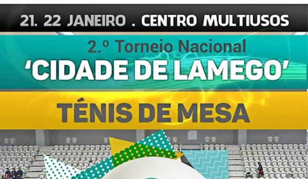 tenis600