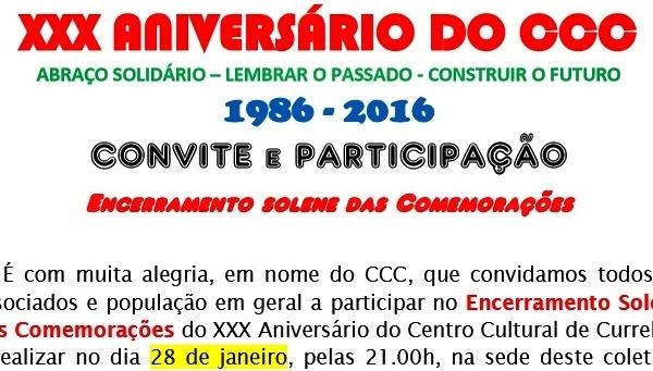 CCC600