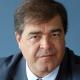 Dr. Carlos Rodrigues