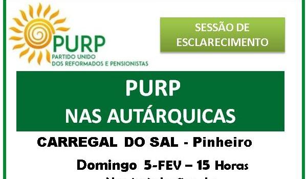 PURP600
