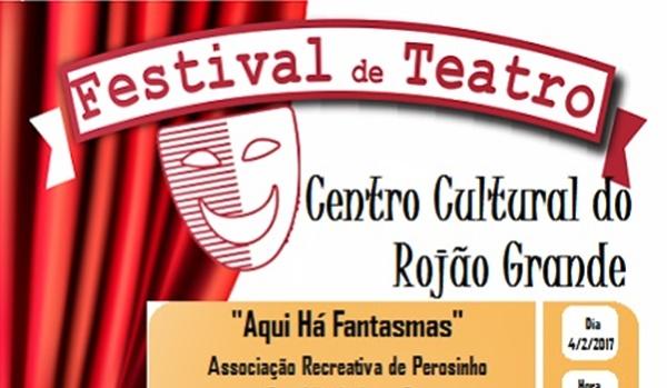 Teatro600