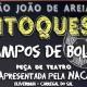 bitoques600