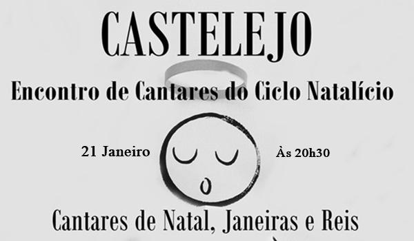 castelejo600