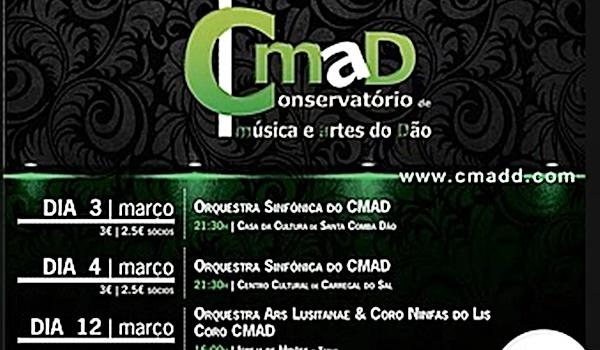 CMAD600