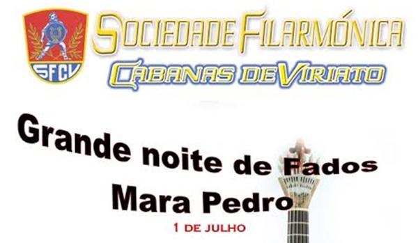 FADOS600