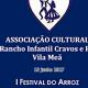 Festival600